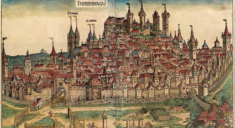 Tiendas Medievales: más que tiendas de productos