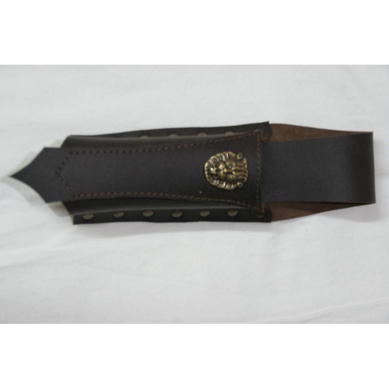 tahali espada o hacha 8035 2
