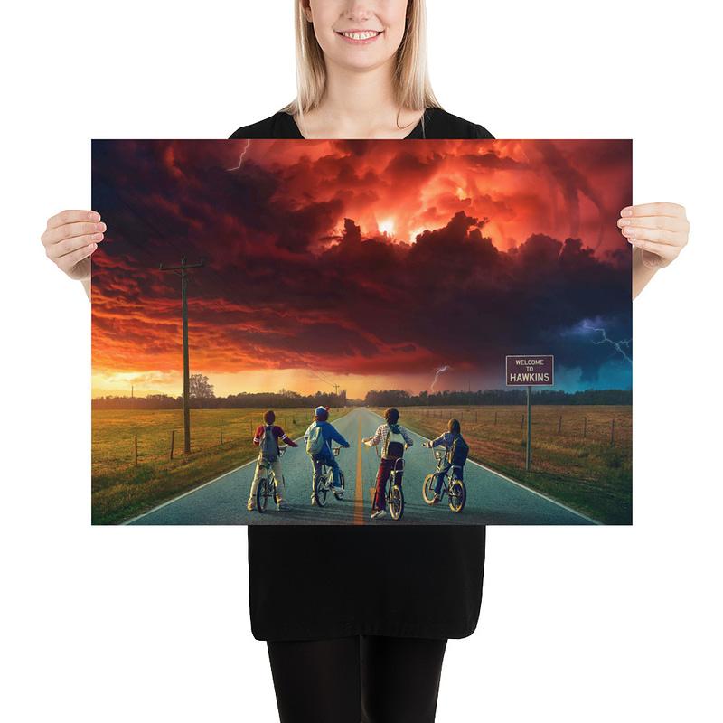 enhanced matte paper poster cm 50x70 cm person 61071c941db22