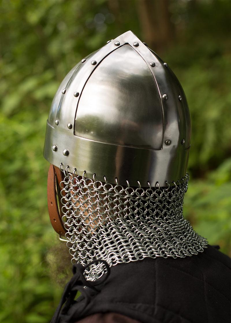 if 201238c larp epic armoury helmet viking spangenhelmtIuwN6uZSsSCg