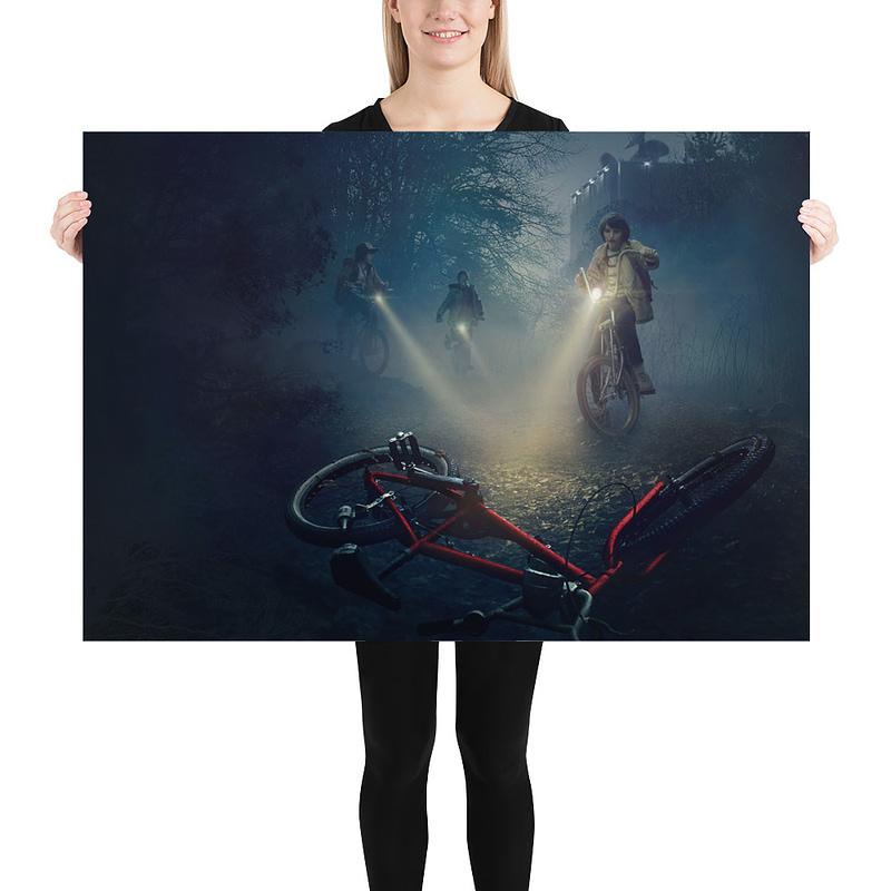 enhanced matte paper poster cm 70x100 cm person 61071e446344d