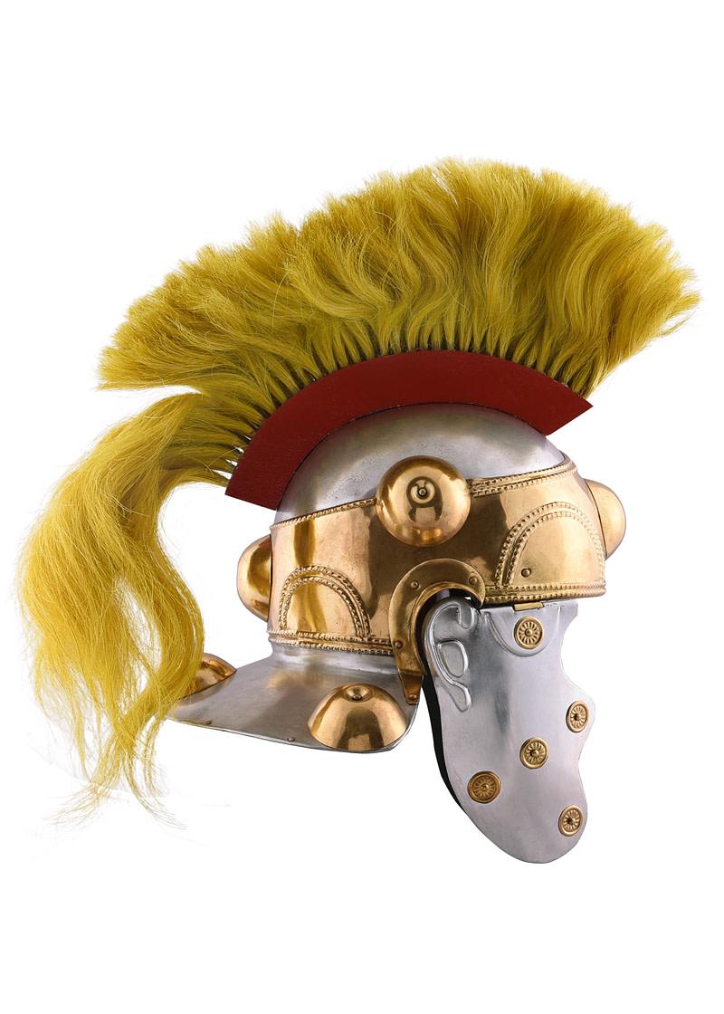 1723081010b helm witcham gravel helmet mittelalter