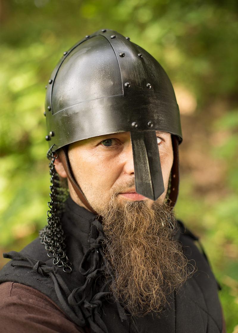 if 201239 larp epic armoury helmet viking spangenhelm epic darkZLR27pnfJWElW