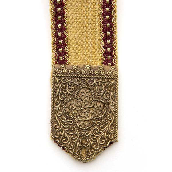 Sword of King Sancho IV. Windlass Steelcrafts. Espada Rey Sancho IV.Marto . Cinturon