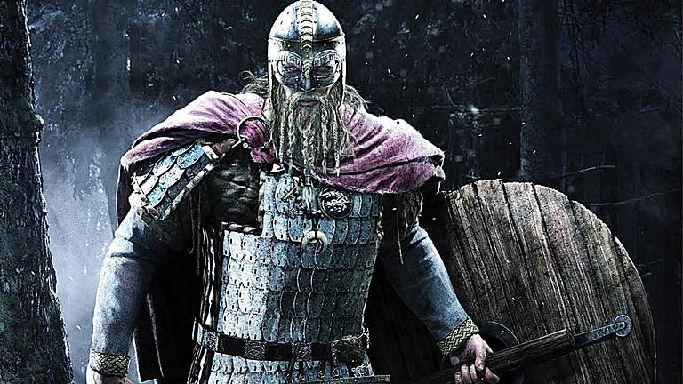 ¿Quiénes son los vikingos más famosos de la historia?