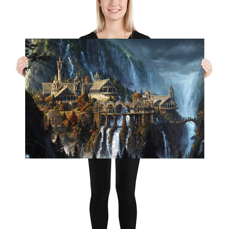 enhanced matte paper poster cm 61x91 cm person 610608a754cdf