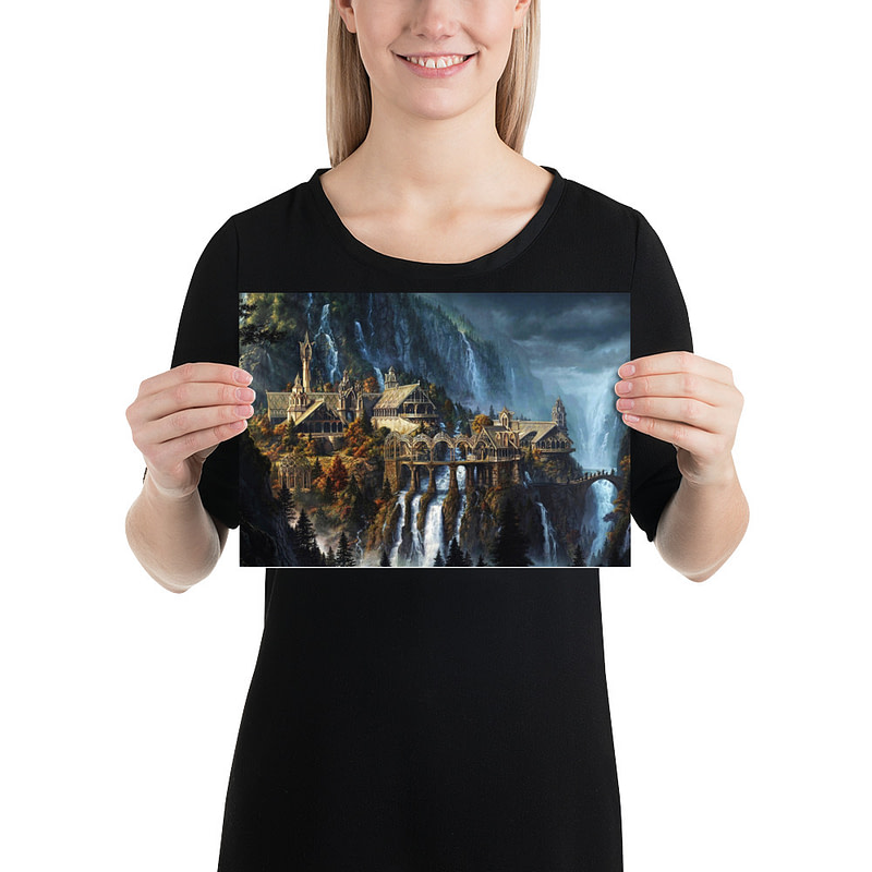 enhanced matte paper poster cm 21x30 cm person 610608a754bbb