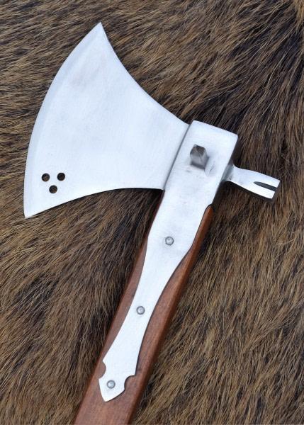 ulf ax 06c ulfberth axt schlachtaxt battle axe mittelalter 600x600 1
