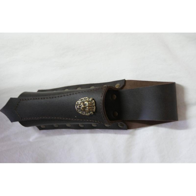 tahali espada o hacha 8035 1