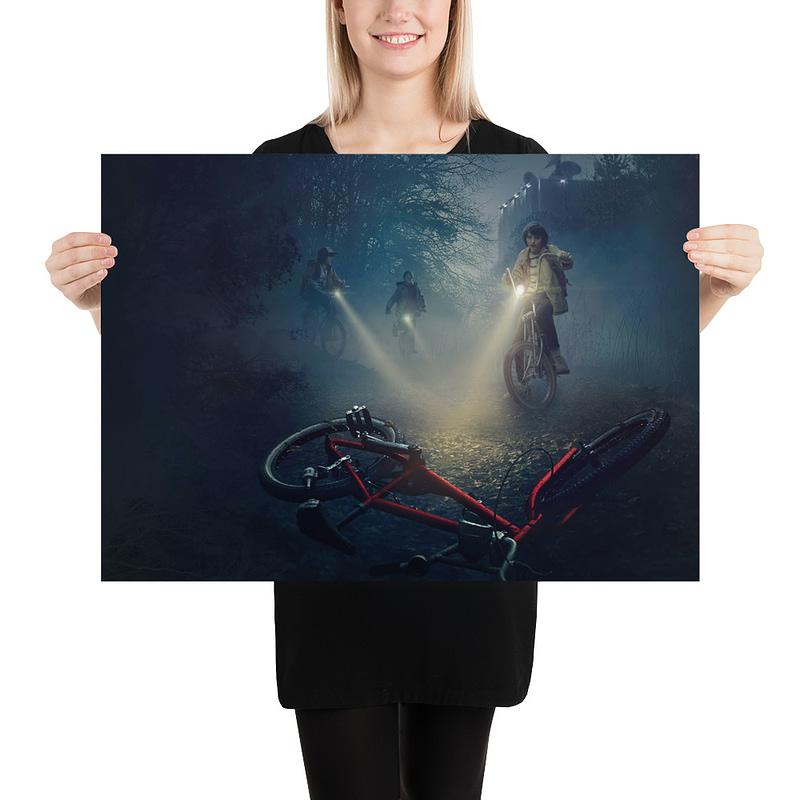 enhanced matte paper poster cm 50x70 cm person 61071e44635f6