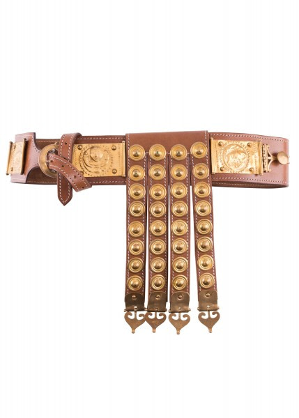 1616679700 guertel roemisch belt roman lederguertel leather mittelalter medieval 600x600 1