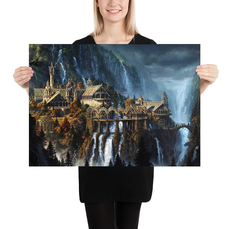 enhanced matte paper poster cm 50x70 cm person 610608a754c87