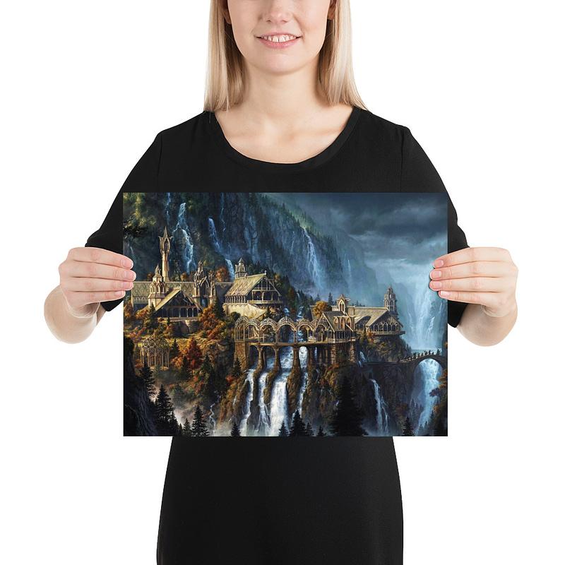 enhanced matte paper poster cm 30x40 cm person 610608a754c25