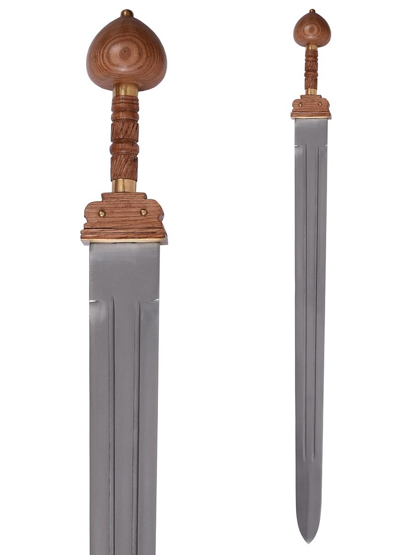 0116201400 schwert roemisch late roman sword mittelaltertr4XmK6hzRsCn