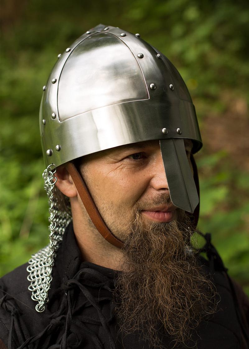 if 201238 larp epic armoury helmet viking spangenhelm5oZVleiEVJqL3