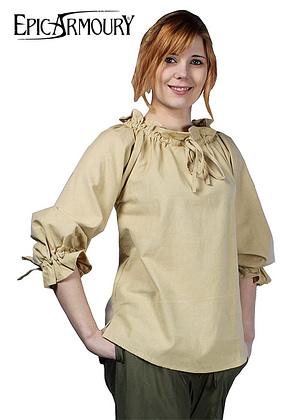 IF 310501 LARP epic armoury shirt pirate beigeLX9jehuTUsKd8 1