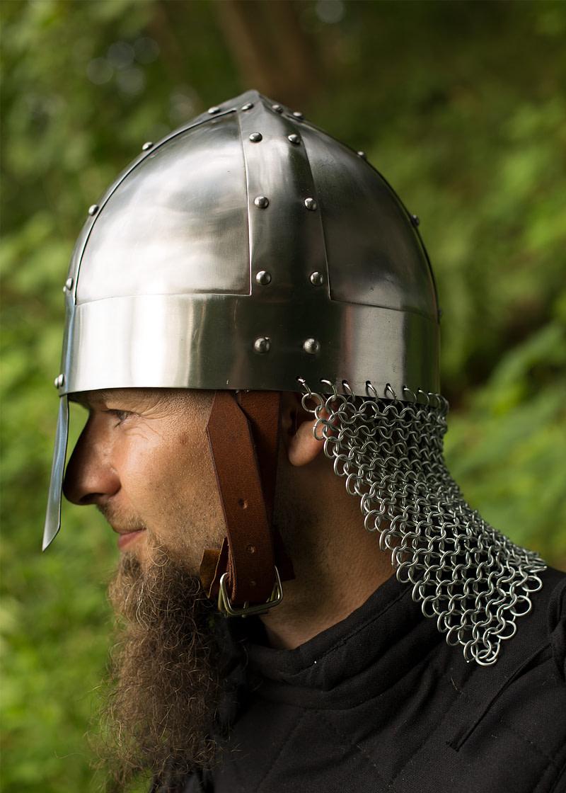 if 201238b larp epic armoury helmet viking spangenhelmh2kgphPbIAoS0