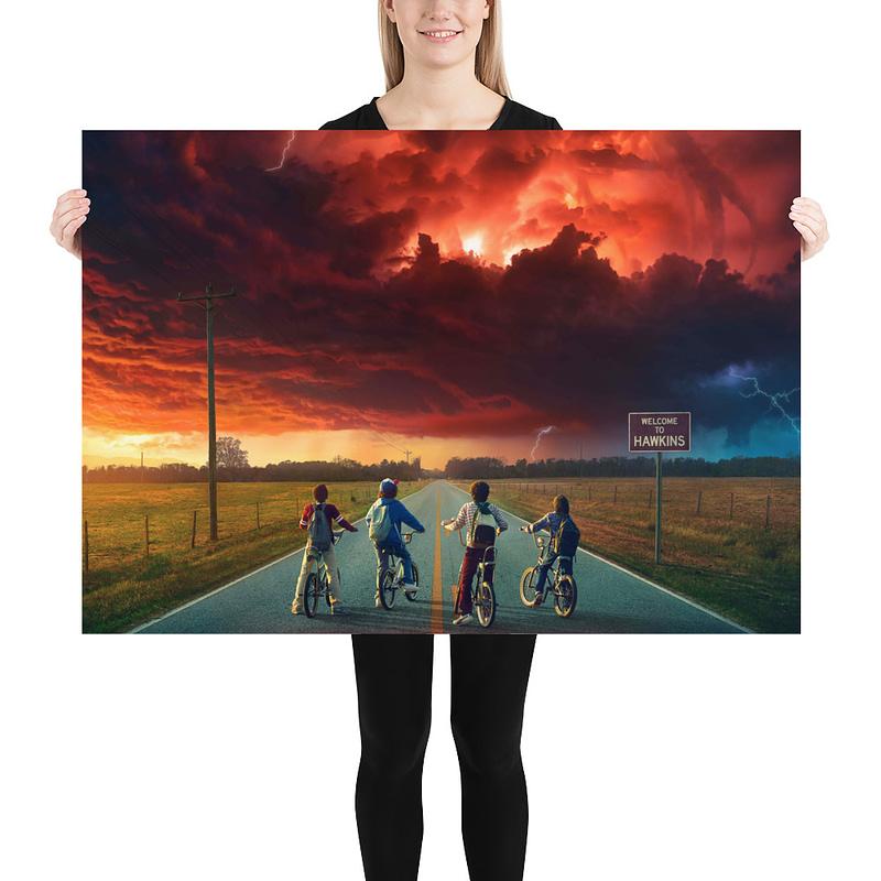 enhanced matte paper poster cm 70x100 cm person 61071c941d802