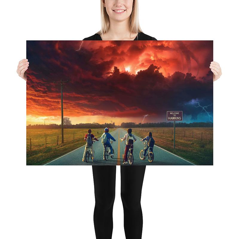 enhanced matte paper poster cm 61x91 cm person 61071c941db9f