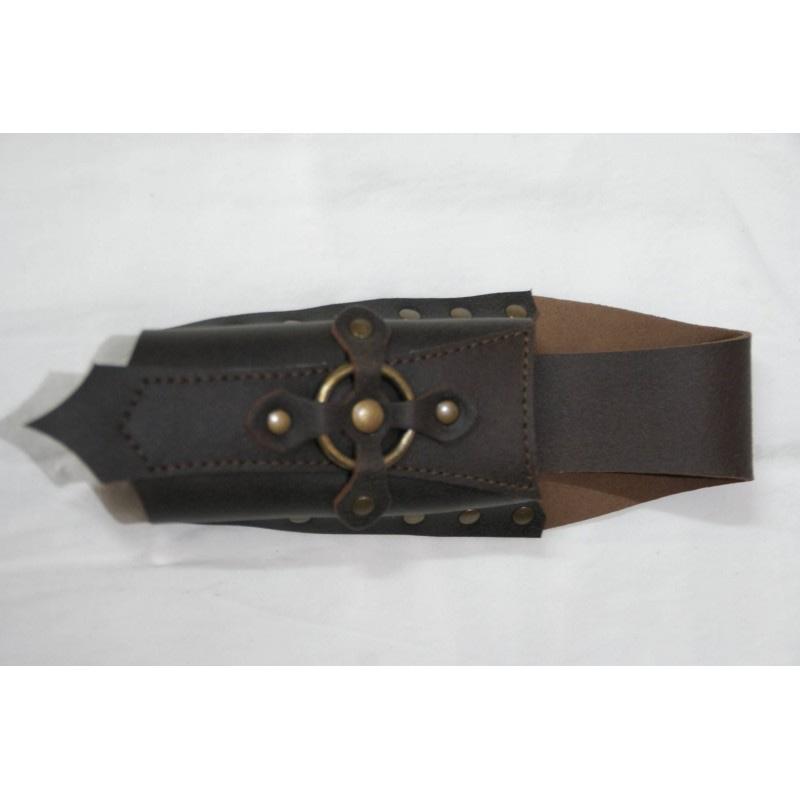 tahali espada o hacha 8036 1