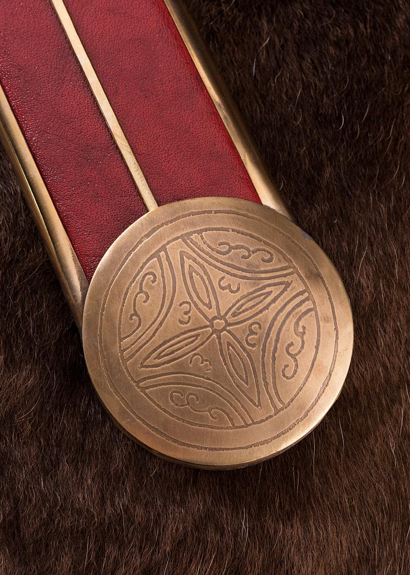 0116201400g schwert roemisch late roman sword mittelalter3kZWQpe7MKeSw