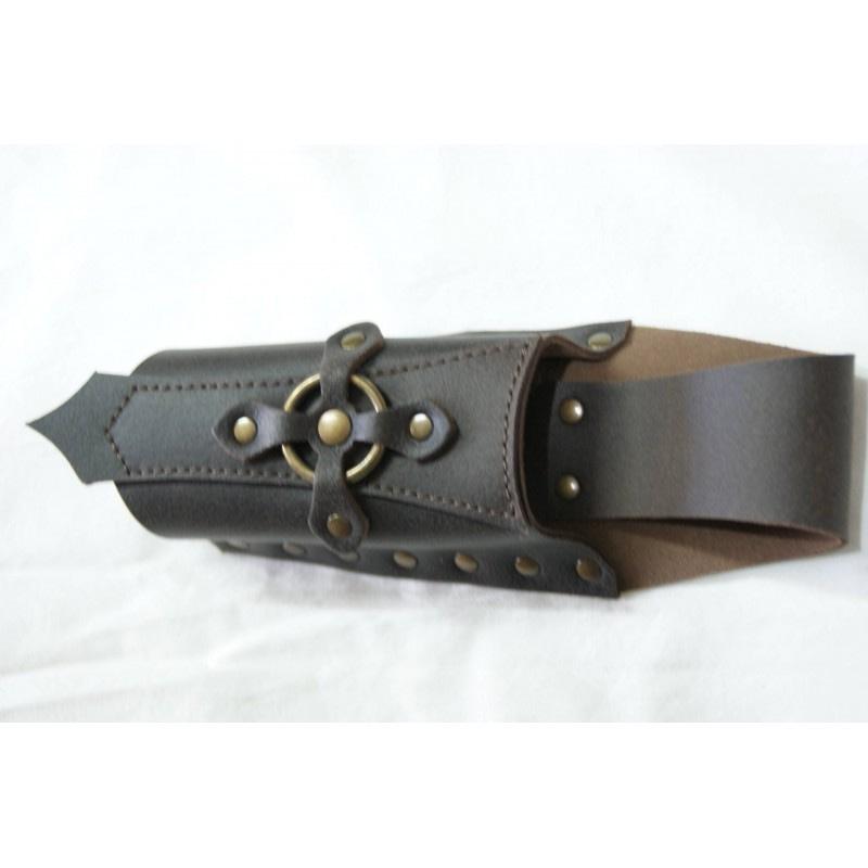 tahali espada o hacha 8036 2