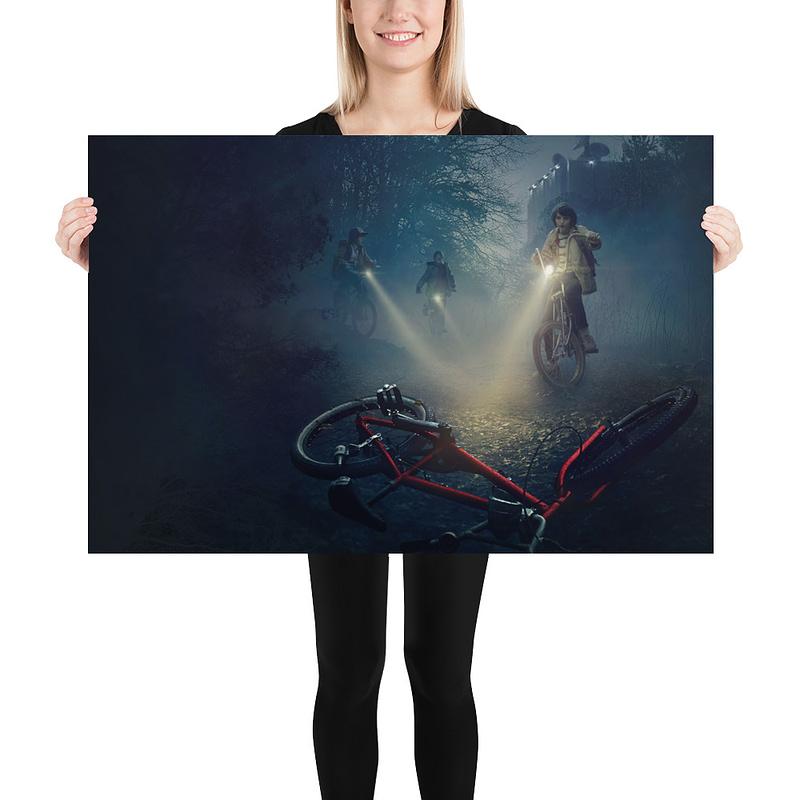 enhanced matte paper poster cm 61x91 cm person 61071e4463670
