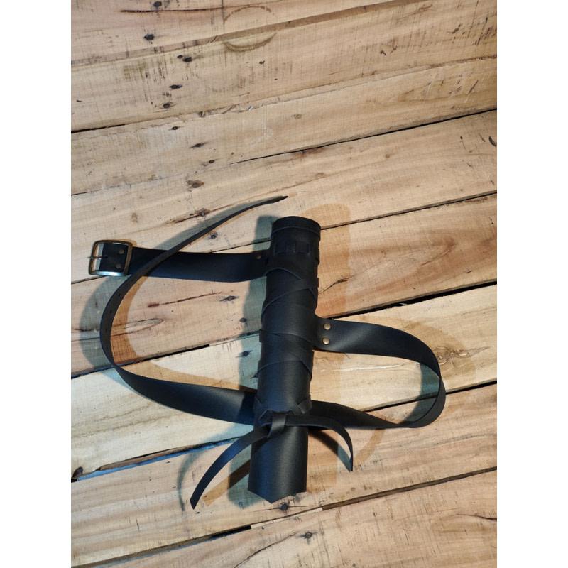 tahali con cinturon 8056 2