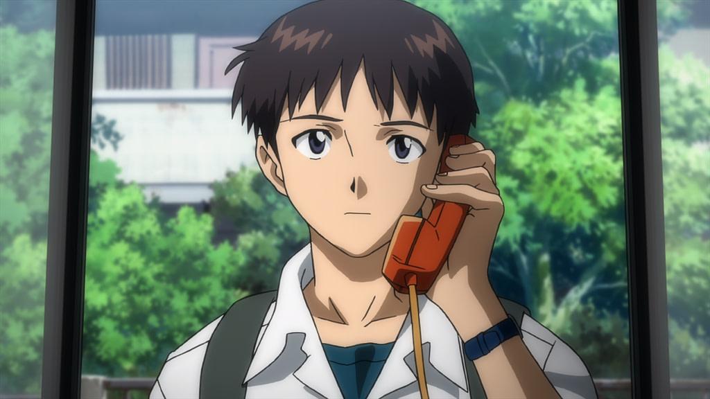Estos son los personajes más odiados del Anime