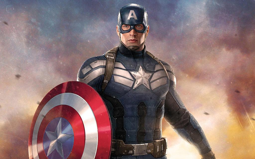escudo capitan america, de las míticas películas de capitan america civil war, capitan américa el primer vengador, capitán américa soldado de invierno