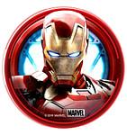 Tienda coleccionables Iron Man