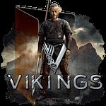Tienda de la Serie Vikings con coleccionables de Ragnar Lothbrok y otros personajes