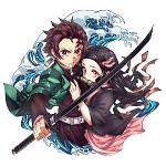 Tienda Online Kimetsu No Yaiba 2021