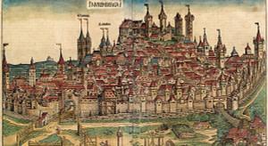 Tienda Medieval todo lo que necesitas saber