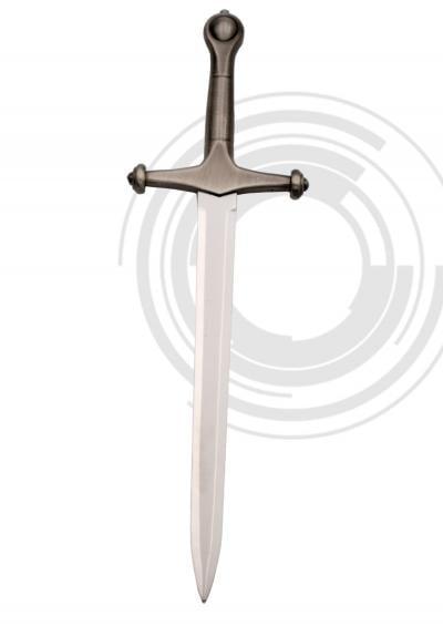10053-21 Espada de Robb Stark versión abrecartas