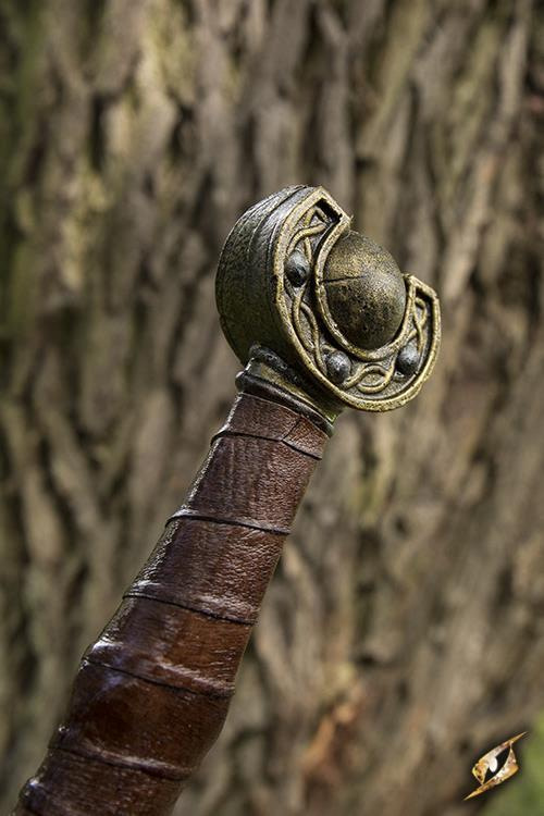 442120 Espada corta celta softcombat