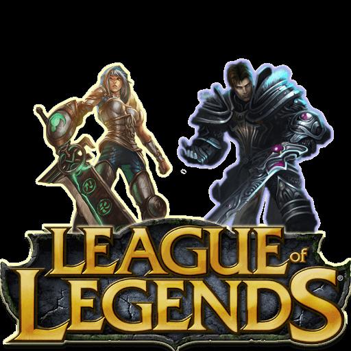 Tienda de Merchandising de Leage of Legends con figuras y miniaturas de personajes y armas a la venta