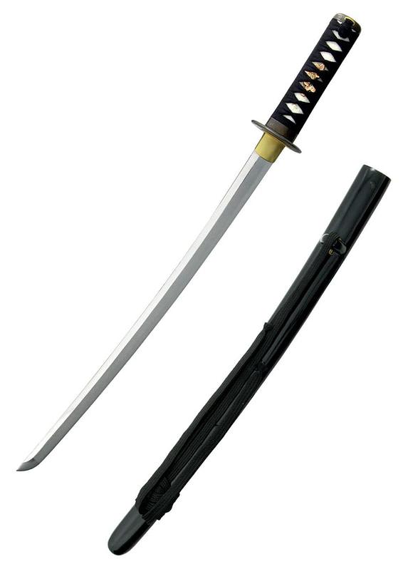 Espada medieval – Todo lo que quieres saber