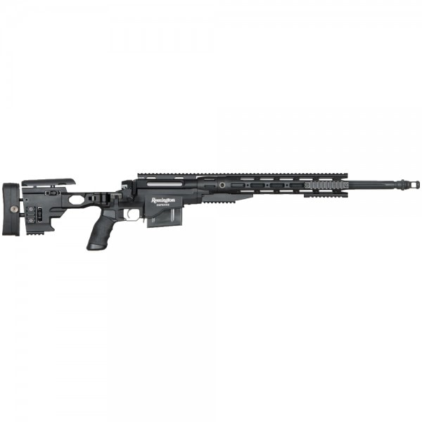 RIFLE SPRING BOLT ACTION ARES MSR338