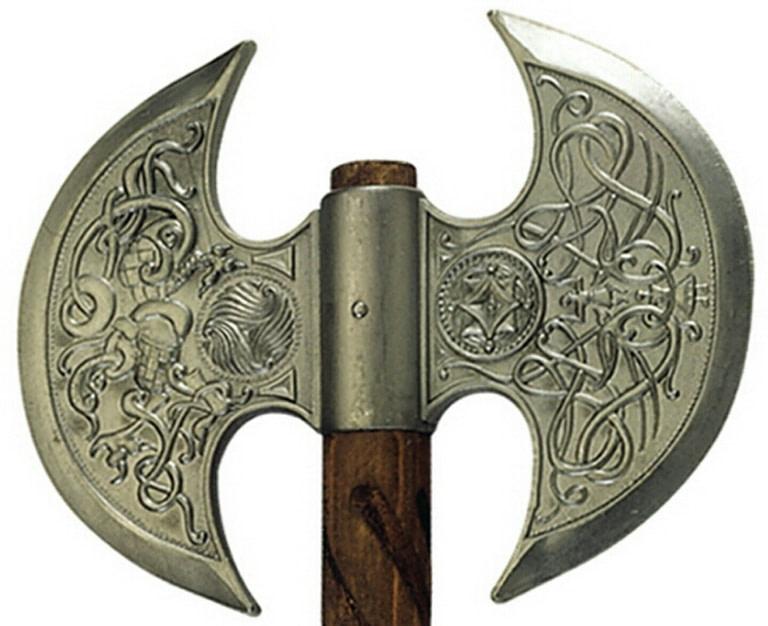 """""""Vikingos: Valhalla"""": todo sobre el """"spin-off"""" de  Netflix"""