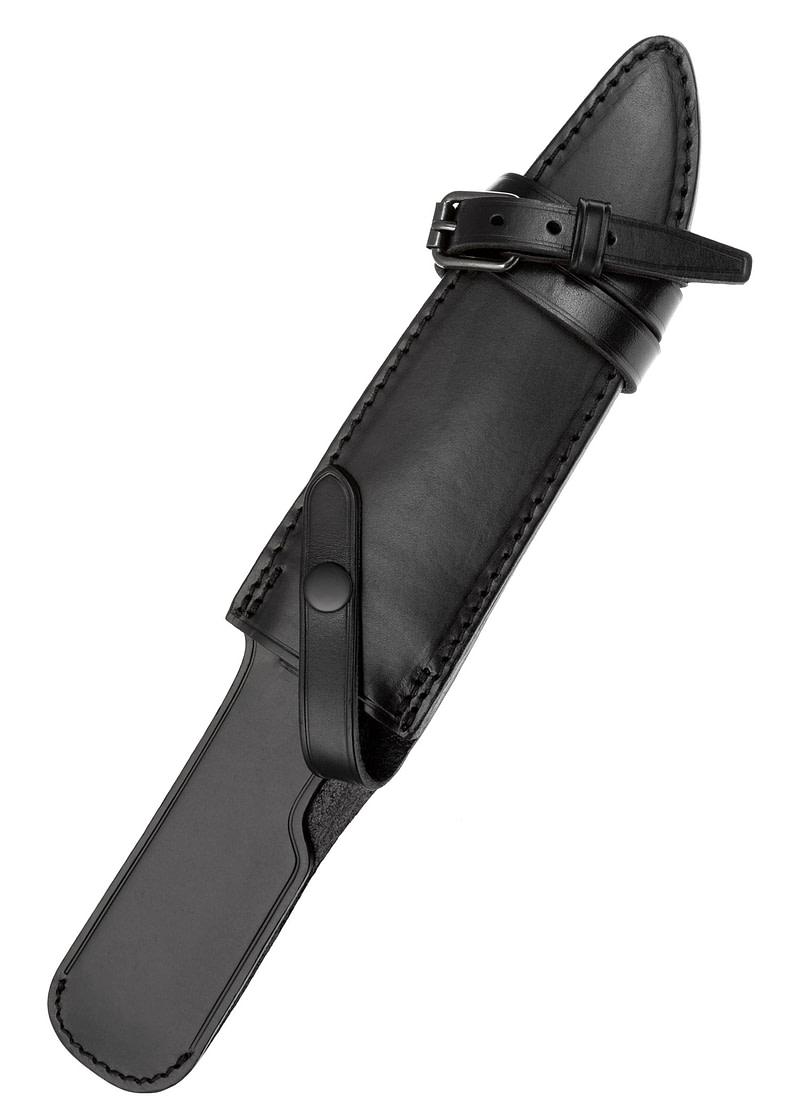 Cuchillo de película MK-8 Last Blood, Pohl Force PF-5002