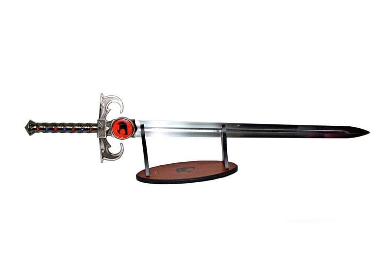 Espada del Augurio Thundercats 41664