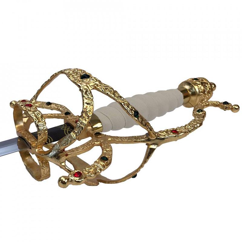 La Princesa Prometida Espada de Iñigo Montoya 41187