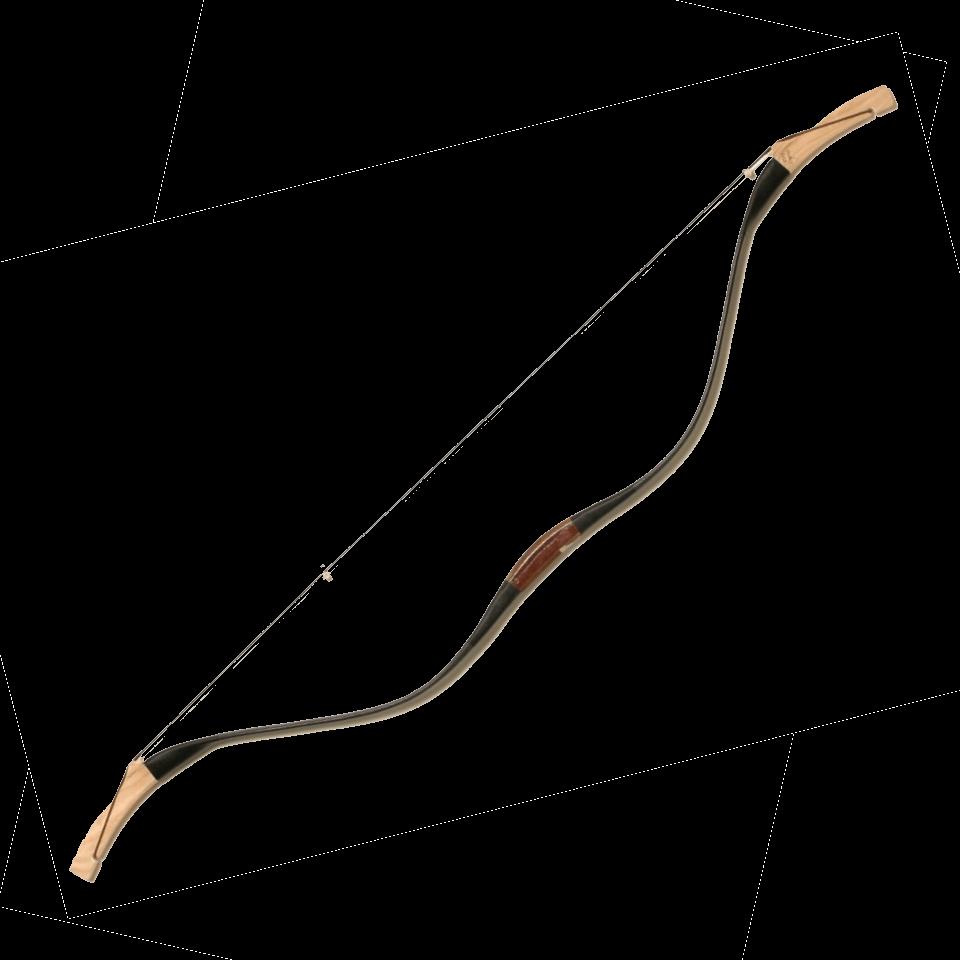 tienda de arcos y accesorios para arquería
