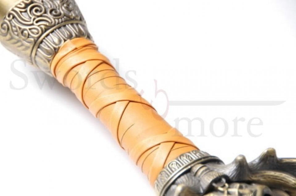 Espada padre de Conan el Bárbaro 40415