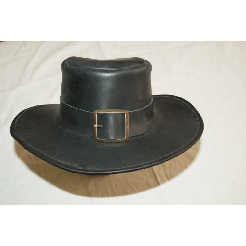 Sombrero Solomon Kane 2013