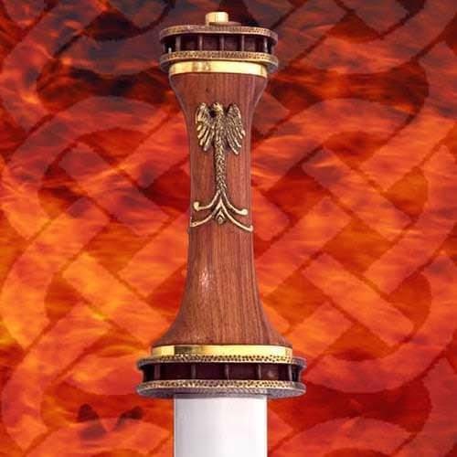 Espada de Odo El reino de los Cielos OFICIAL 500812