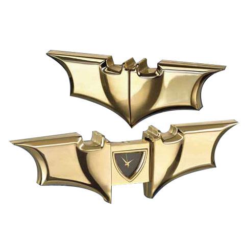 RELOJ PLEGABLE BATMAN Negro o Bronce NN4595/NN4194