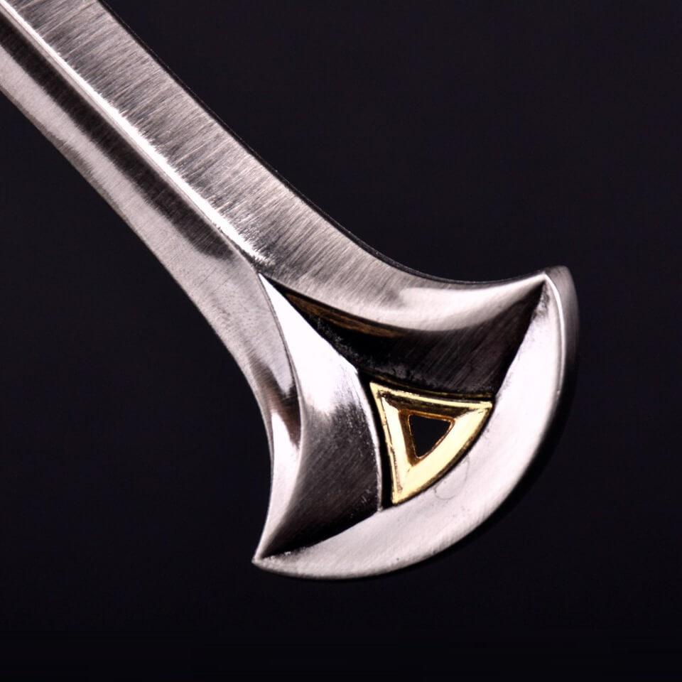 Anduril Museum Collection Edición Limitada OFICIAL United Cutlery (reserva)