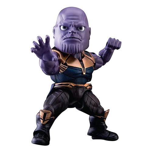 Figura Thanos 20cm 305852463